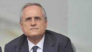 Mancini in tribunale: battaglia sul divorzio.