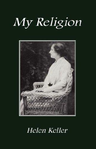 Preposition In Learn In Marathi All Complate: My Religion By Helen Keller Http://www.amazon.com/dp