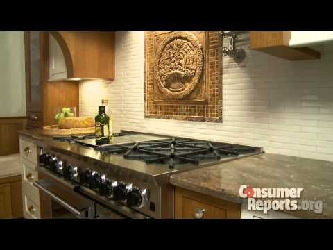 Kitchen Remodel Mistakes Awesome Of Kitchen Remodeling Mistakes Picture
