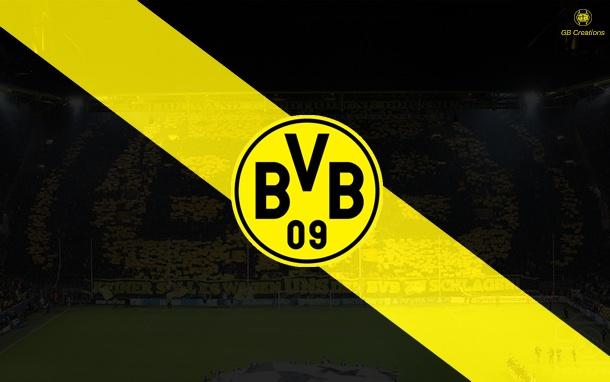 Borussia Dortmund wallpaper   Borussia dortmund wallpaper ...