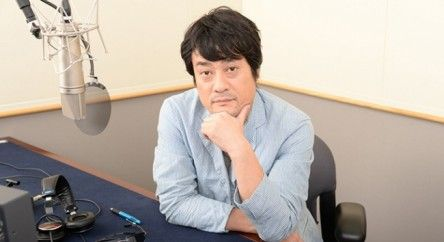 Keiji Fujiwara Thanks Fans for Support After Crayon Shin-chan Replacement          Air Agency announced on August 8 that voice actor Keiji Fujiwara, who plays Hiroshi Nohara in Crayon Shin-chan, will be taking a break to rec... Check more at http://animelover.pw/keiji-fujiwara-thanks-fans-for-support-after-crayon-shin-chan-replacement/
