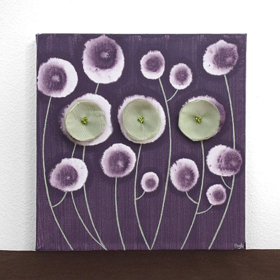 165 Best Images About Jan S Purple And Green Decor On Pinterest Mint Green Purple Home Decor And Deep Purple