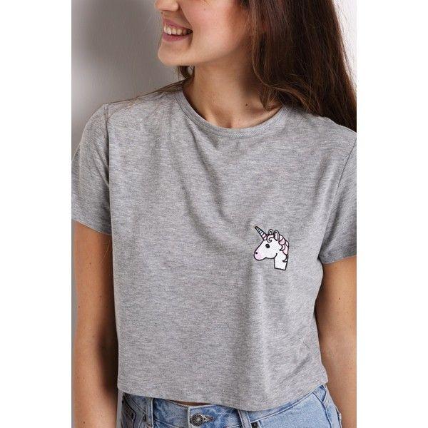 M s de 25 ideas incre bles sobre camisa de unicornio en pinterest ropa de unicornio camiseta - Botas paredes ciervo ...
