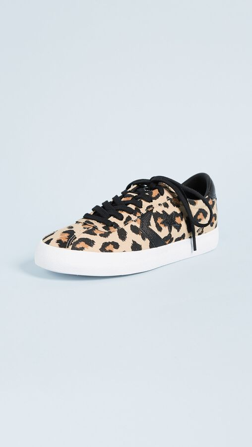 e5145734a158 Converse Breakpoint OX Sneakers | Themes: Animal Print | Sneakers ...
