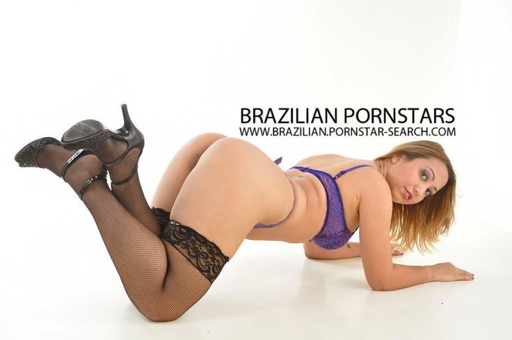brazilian pornstar escorts