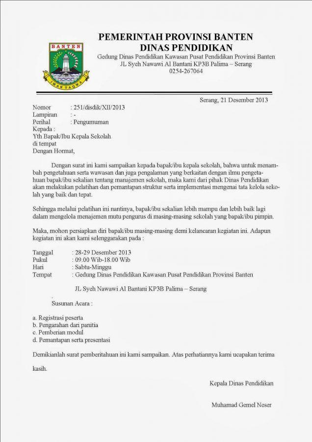 Analisis kepuasan, loyalitas, dan preferensi konsumen martabak air mancur Bogor