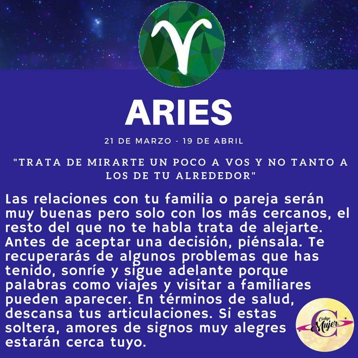 En #CodigoMujerTV tenemos el horóscopo de febrero... Y Vos de qué signo sos? ° ENTRA A NUESTRO PERFIL Y CONOCE MAS DE CODIGO MUJER TV  ♈♉♊♋♌♍♎♏♐♑♒♓ #horoscopo #signos #doce #aries #love #peace #enjoy #astrologia #mujer #woman #girl #work #trabajo #health #dinero #money #Hoy #astros #1F #FEBRERO #OMG