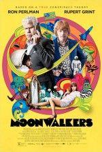 """Moonwalkers izle Sıradaki yabancı film Moonwalkers full izle orjinal veya altyazılı  Moonwalkers türkçe dublaj izle 720p 1080p 2k 4k  Moonwalkers tek part izle partlarımızdan isterseniz Moonwalkers sinema çekimi izle  """"Moonwalkers"""" filmin açıklaması."""