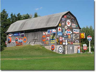 190 best images about ads on old buildings on pinterest for Marathon electric motors wausau wi