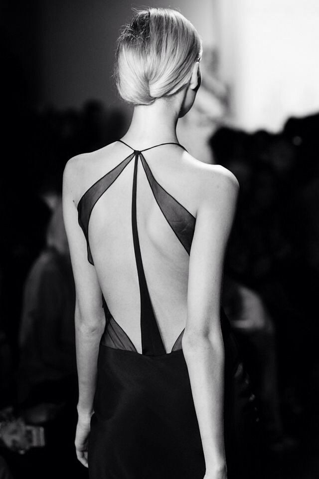 wonderful back detail -- can't find a source. Would appreciate it if you'd let me know if you recognize this