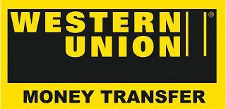 Layanan pengiriman uang (remittance) Mengirim dan menerima uang dapat anda lakukan lewat Western Union pada agen yang ada di kota Tarakan antara lain :