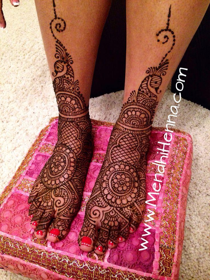 Now taking henna Bookings for 2014 www.MendhiHenna.com Instagram MendhiHenna www.facebook.com/MendhiHennabridalparties #Henna #mendhi #mehndi #mendhihenna #bridalhenna #bridalmehndi #hennatattoo #indianwedding #hinduwedding #indianbride #bridesmaids #bride #sacramento #weddingphotography #wedding #mua #makeup #indian #punjabi #paki #fashion #bhangra #sikh #pray #yoga #temple #hindu #destinationweddings #shoes #canvas #painting #art #artist #weddingplanner #ideas #tatoo