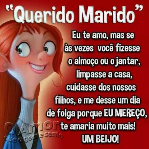 Pin Doa Betty Odallah Em Humor E Frases Humor Love E Faith