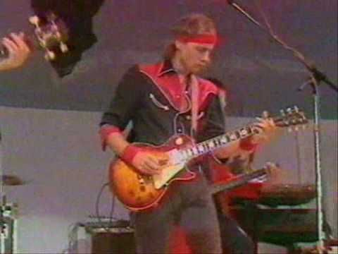 """""""Money for Nothing"""" by Dire Straits (& Sting) - I really wanted my MTV back then too haha; I used to sing the parts about the kitchen cause I love food, but I was unaware of the controversy surrounding its lyrics; i just wanted my mtv haha"""