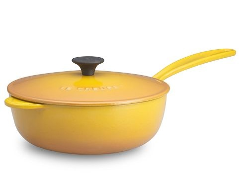 1000 images about props photography on pinterest le creuset
