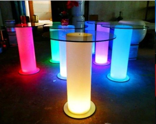 24 Best Images About LED Cube On Pinterest