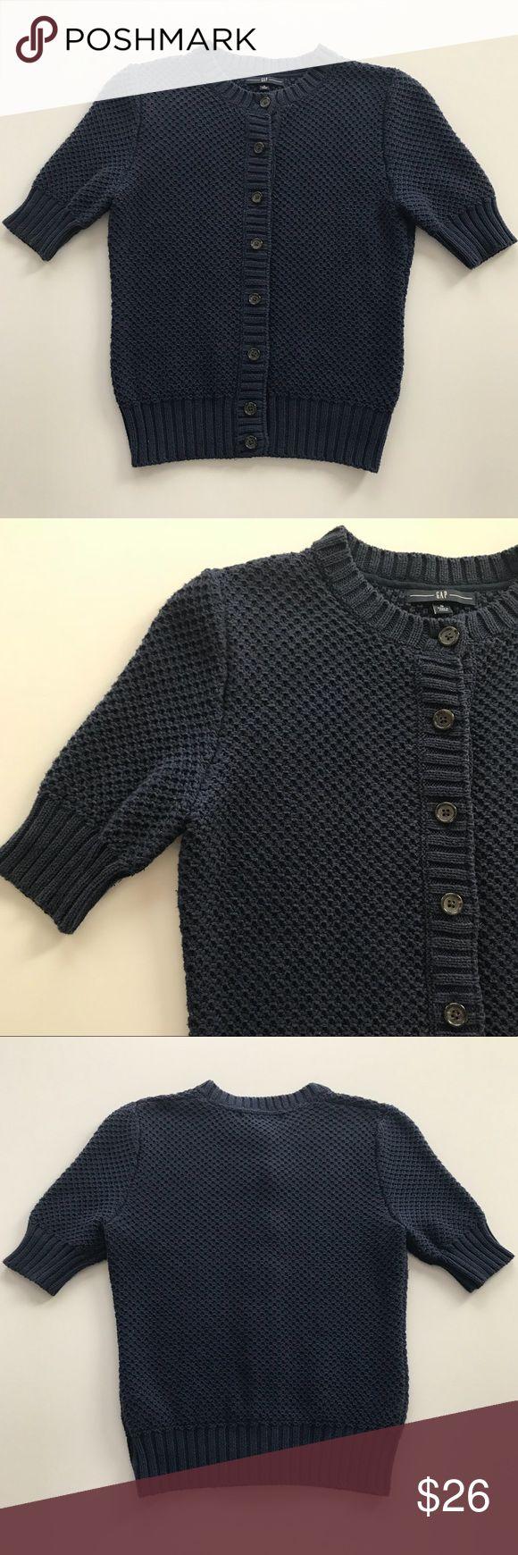Best 25  Short sleeve cardigan ideas on Pinterest   Work casual ...