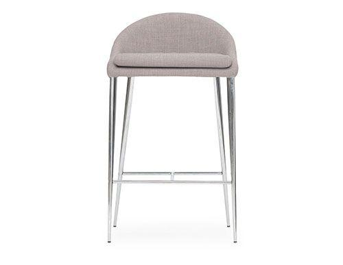 118 Best House Furniture Images On Pinterest Bedrooms
