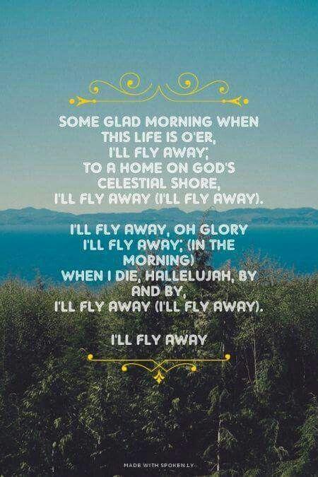 Victory shall be mine lyrics