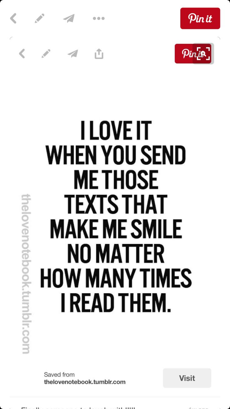 Quotes You Make Me Smile The 25 Best Make Me Smile Quotes Ideas On Pinterest  Simple