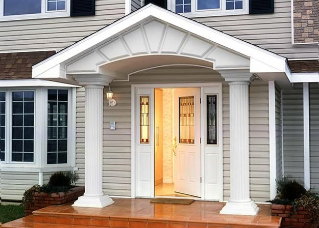 65 Best Images About 1318 Front Elevation Pergola On Pinterest Covered Pat