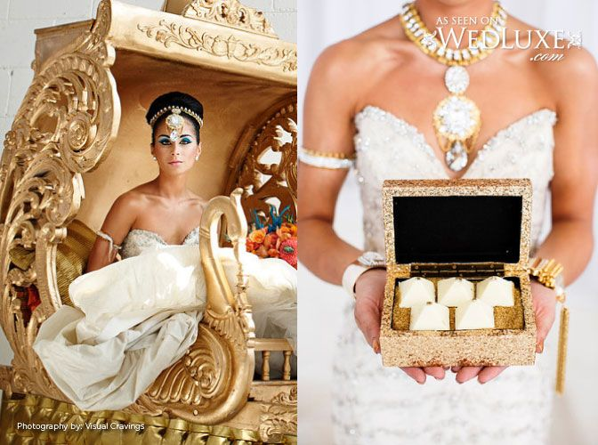 Cheap Wedding Gowns Toronto: 100 Best CLEOPATRA WEDDING... Images On Pinterest