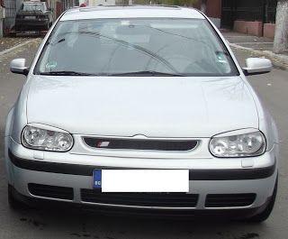 Tractari-Auto-Constanta.ro: Vw golf 4 1,6 benzin,pilot,trapa,climatronic schim...