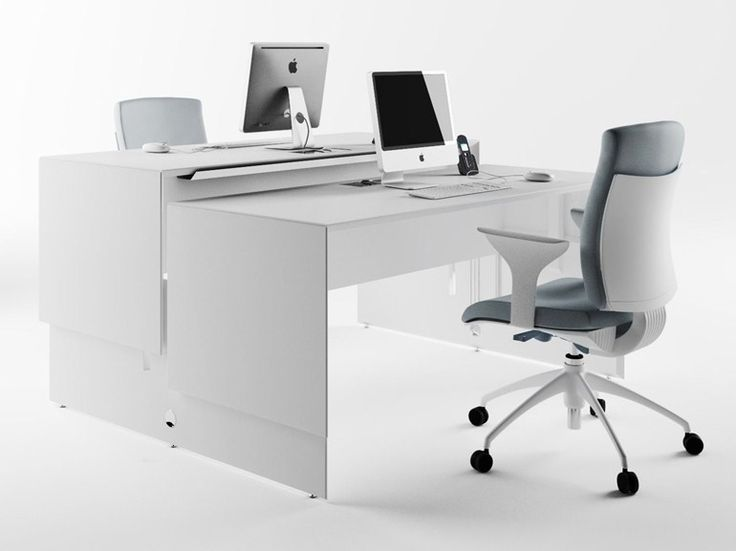 height adjustable office desk singapore table depot
