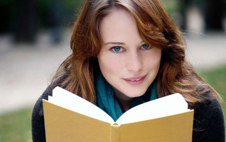Cel mai educat popor din lume: cine citeşte cel mai mult