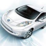 Get A New Nissan LEAF As Low As $11,510 (After Incentives) In Kansas Or Missouri! - https://www.energy4tomorrow.us/this-weeks-special/get-a-new-nissan-leaf-as-low-as-11510-after-incentives-in-kansas-or-missouri/