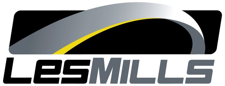 Google Image Result for http://web.lesmills.co.nz/gfi_photos/lm%2520pic.jpg
