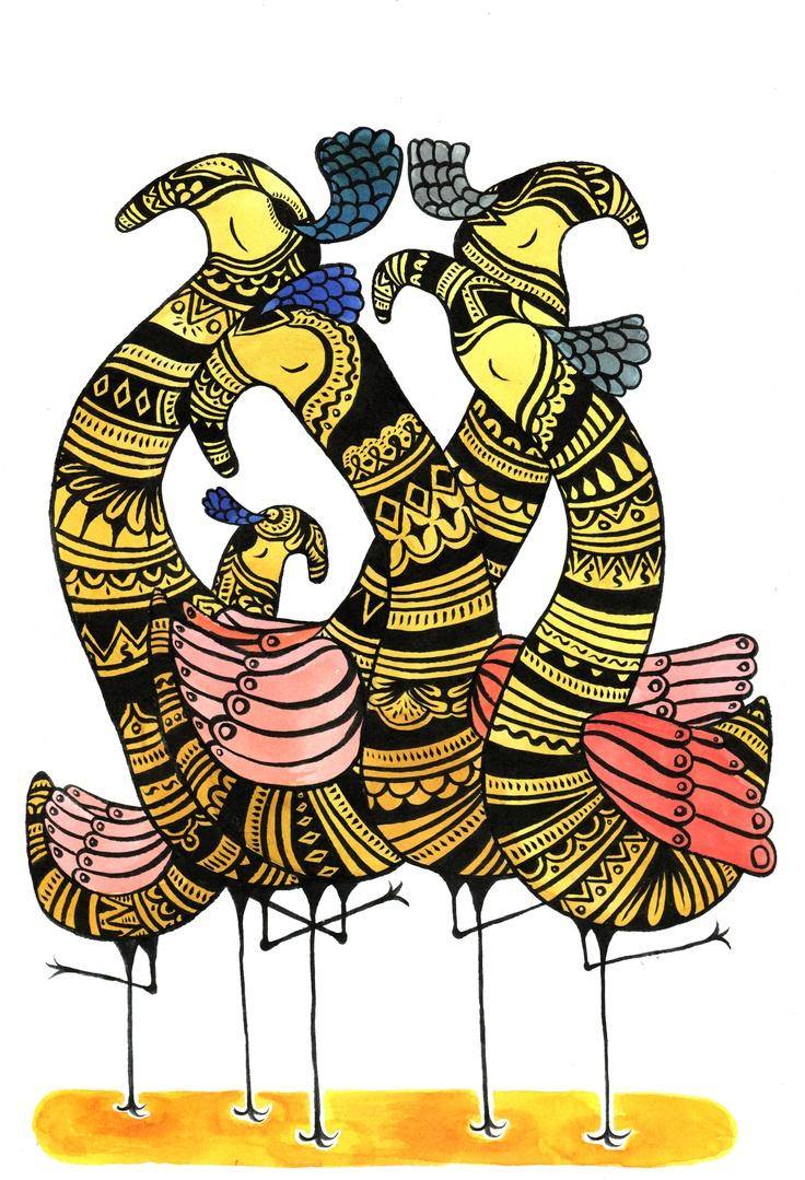 Se ti dico Dance Like Shaquille O'Neal, cosa mi disegni? Mattia Lullini: http://www.dlso.it/site/2013/05/15/passaporto-mattia-lullini/