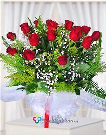 Esenler çiçek dükkan siparişi sayfasına hoşgeldiniz. Çiçek göndermek Çiçek Dükkan ile artık çok kolay. Çiçek Dükkan ile vereceğiniz Esenler çiçek siparişlerinizin gönderimlerinde kötü sürprizlere yer yoktur. Çiçek siparişi en kaliteli çiçeklerle hazırlanarak, gönderim yapılacak bölgeye en hızlı ve sorunsuz şekilde teslim edilir.