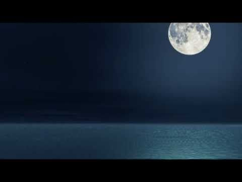 Sleep Music:Sleeping Music for Deep Sleep Stress Relief Relaxing Sleep S...