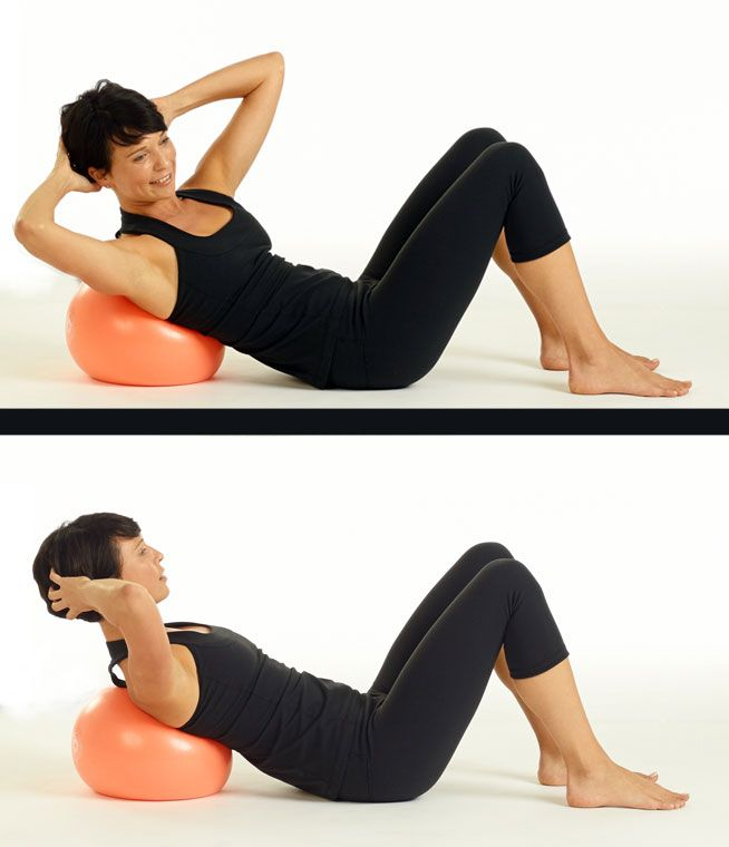 67 Best Bender Ball Workouts Images On Pinterest
