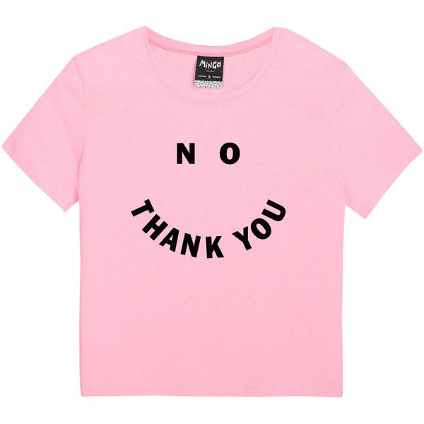 Best 25  Pink t shirts ideas on Pinterest   Crop top hoodie, Grey ...