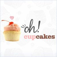 Inspiration and original ideas of cupcakes and muffins recipes, utensils, furniture, books and places to taste them2013 Recipe, Cupcakes Cake, Crafts Gift, Cupcakes Ideas, Originals Ideas, Kids Ideas, Delicious Recipe, Muffins Recipe, Cupcakes Rosa-Choqu