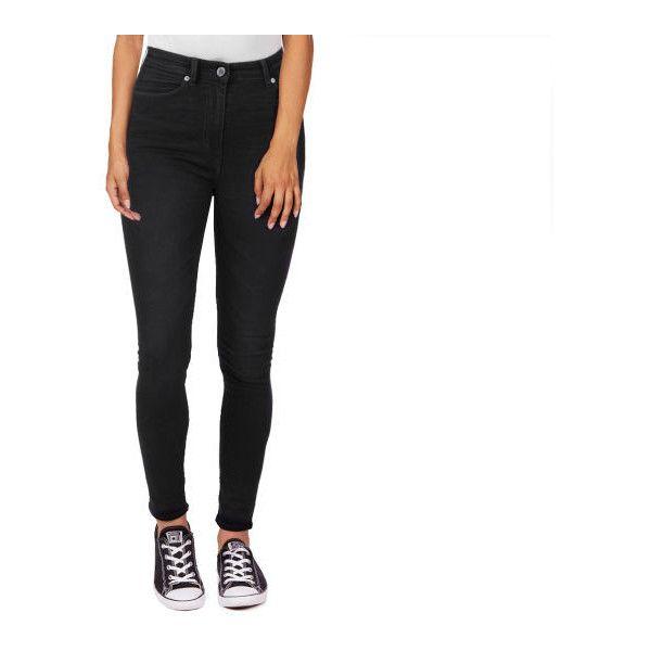 1000  ideas about Cheap High Waisted Jeans sur Pinterest