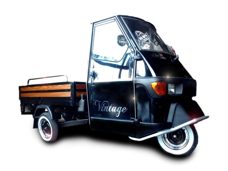 220 best images about italian icon piaggio ape on pinterest campers vehicles and ice cream van. Black Bedroom Furniture Sets. Home Design Ideas