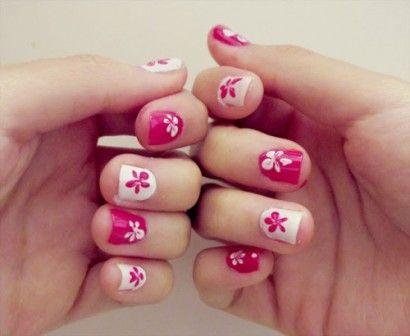 #Manicure #BeautyHands #BeBeauty #Nails #Fashion