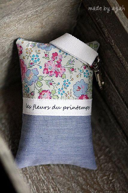 Les Fleurs Du Printemps   Flickr : partage de photos !
