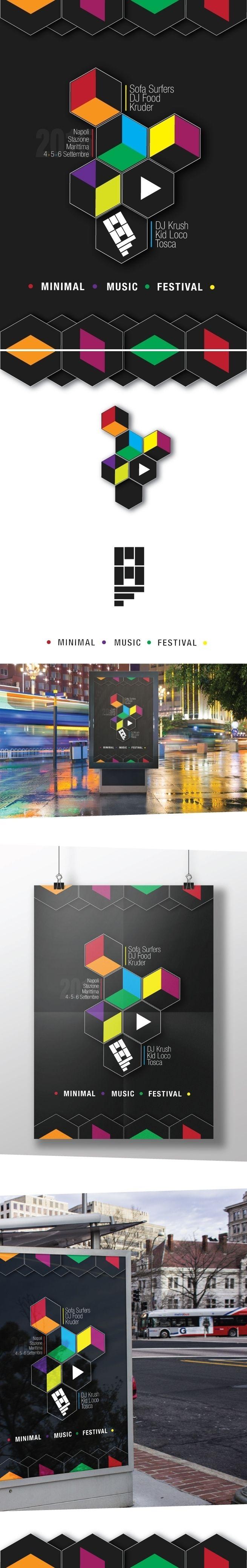 Portfolio Corsi Ilas - Danilo Distefano, Docente progettazione: Alessandro Leone, Docente software: Rosario Mancini, Categoria: Graphic Design - © ilas 2015