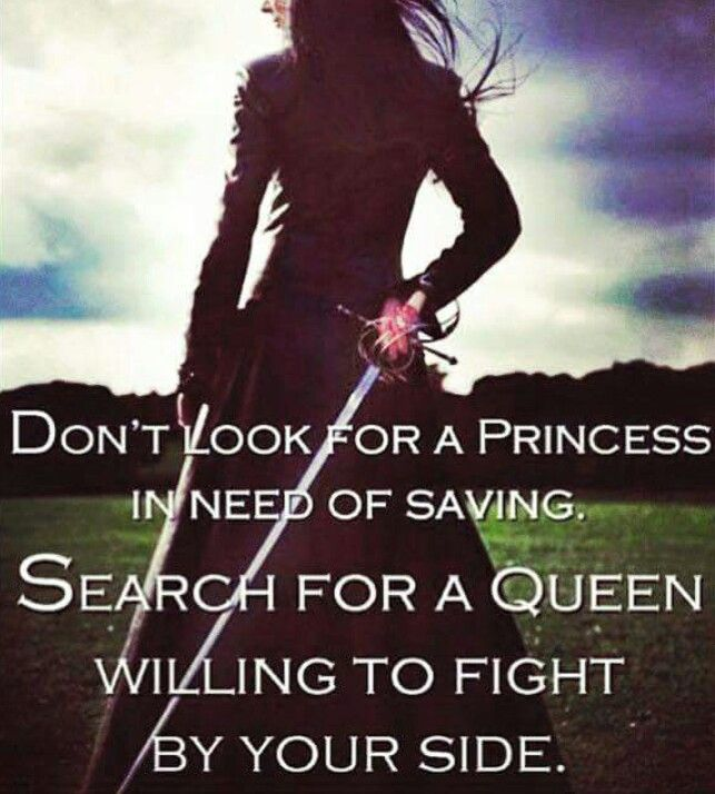 cf3c1c8b8ea4cbf9ad8808e7731e98b2 queens posts 35 best women warriors for christ images on pinterest woman