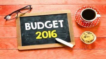 Can Budget 2016 provide relief for home loan buyers?