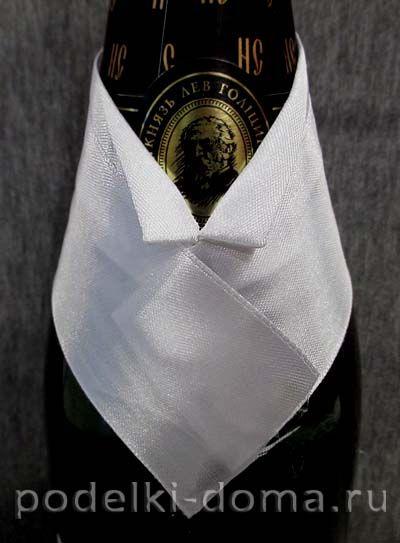 shampanskoe zhenih i nevesta6