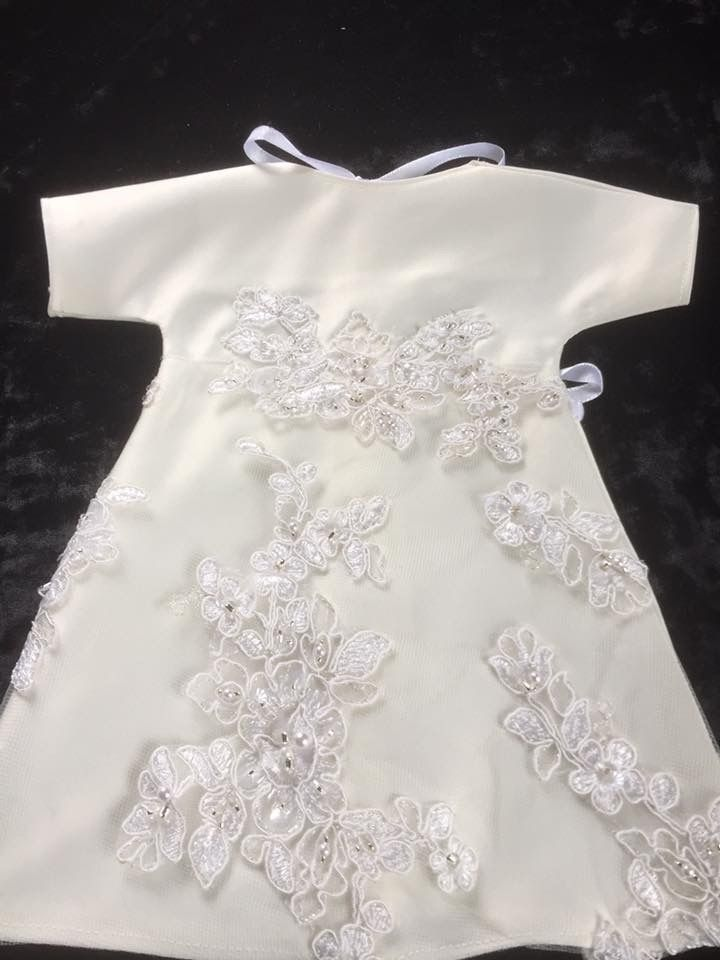 Donating Weding Gowns 020 - Donating Weding Gowns