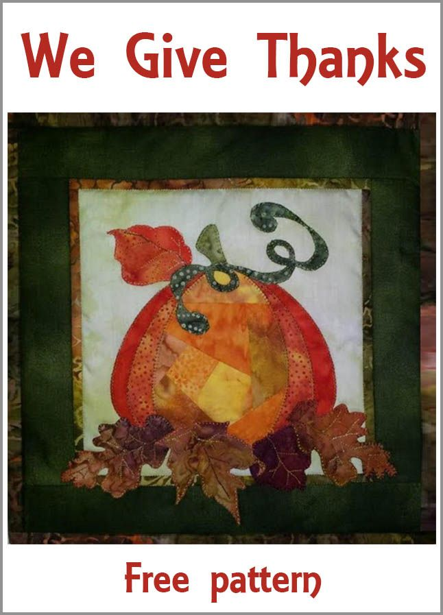 1257 Best Quilts Christmas Amp Holiday Images On Pinterest