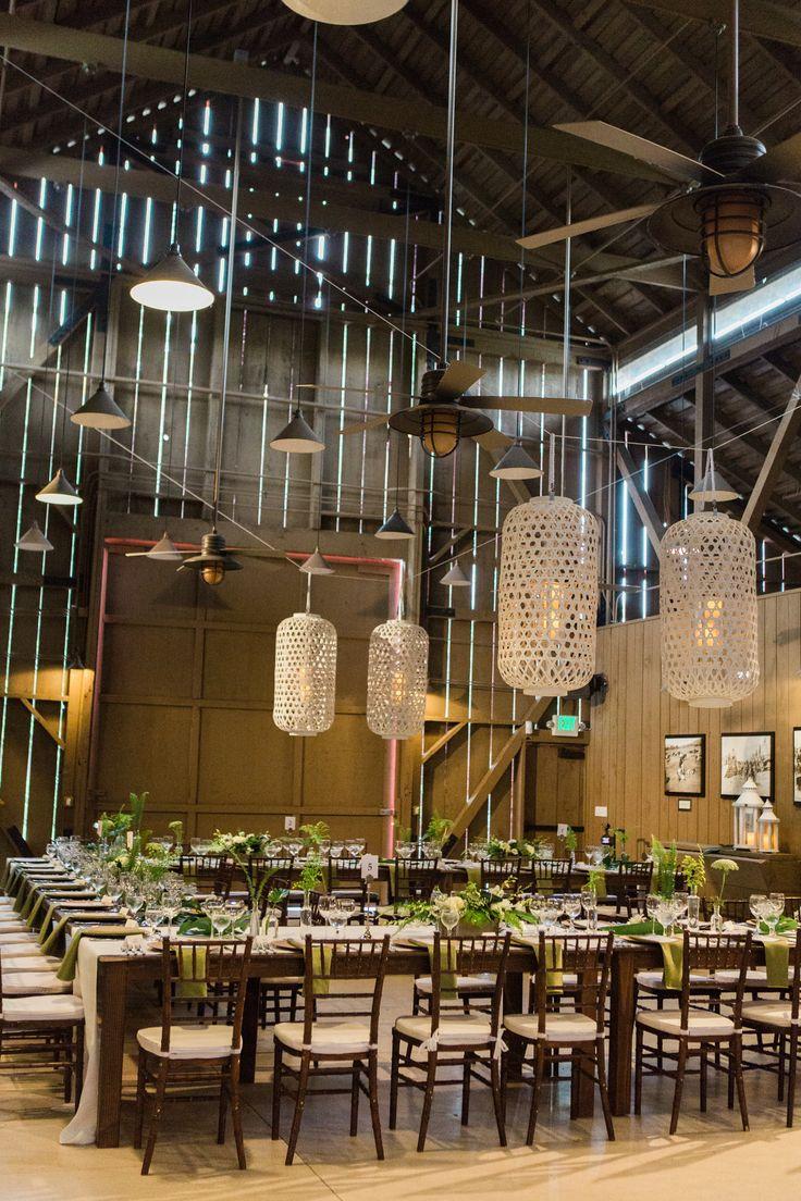 wood farm tables, chiavari chairs, white wood lanterns, Camarillo Ranch Pop Up Dinner, https://partypleasersblog.wordpress.com, http://instagram.com/partypleasers,