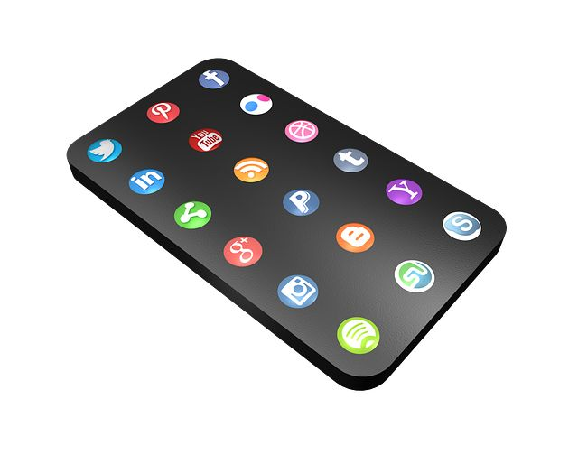 Soul of Digital Marketing - StegWelt Technologies