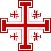 Equestrian Order of the Holy Sepulchre of Jerusalem | News Services
